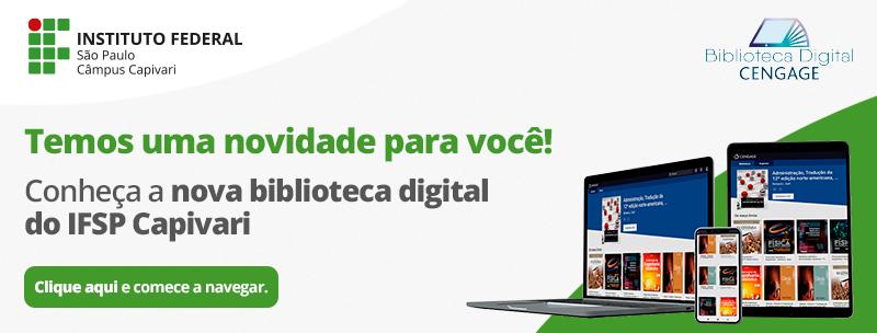 Biblioteca Digital Cengage